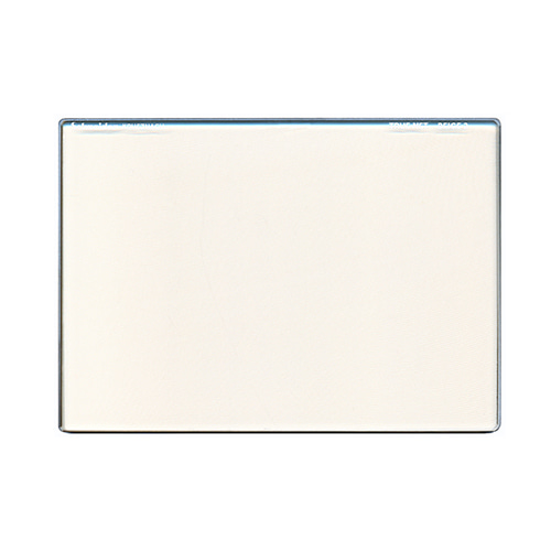 [슈나이더] Diffusion True-Net Beige 2 4x5.65 Filter (68-095256)