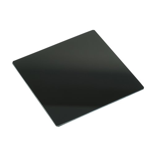 [LEE] 100 x 100mm Little Stopper Neutral Density 1.8 Filter (ND 64) - Glass