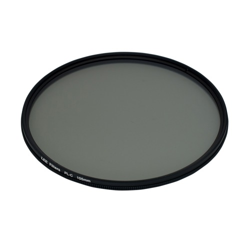 [LEE] 105mm Landscape Circular Polarizer Filter