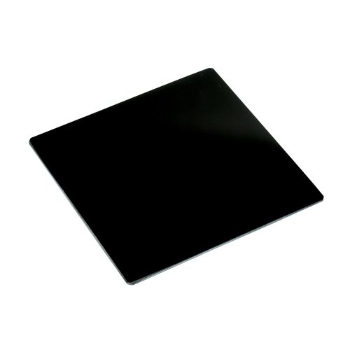 [LEE] 100 x 100mm Super Stopper Neutral Density 4.5 Filter (ND 32,000) - Glass