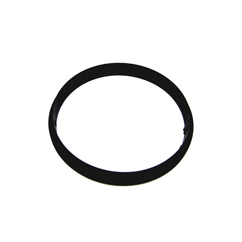 "[ARRI] Spill Ring (330 mm / 13.0"")(L2.37670.0)"