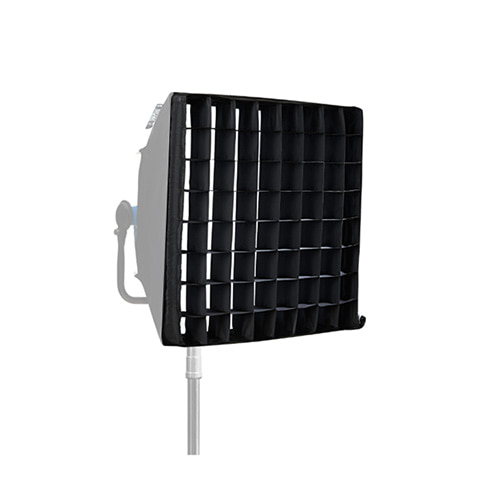 [ARRI] DoP Choice SnapGrid 40° for S30 SnapBag (L2.0008140)