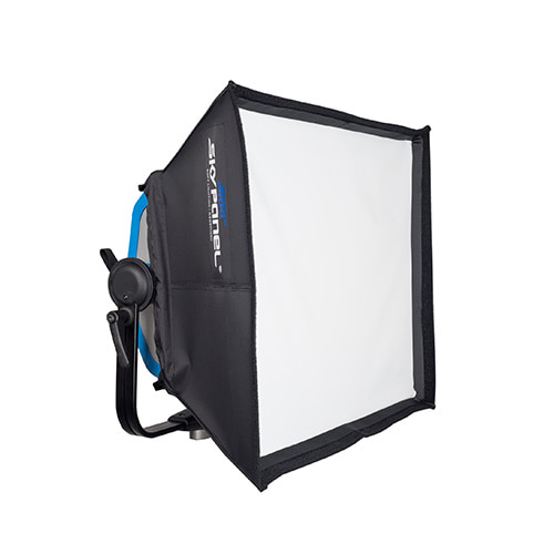 [ARRI] Chimera POP Bank for S30 (L2.0020498)