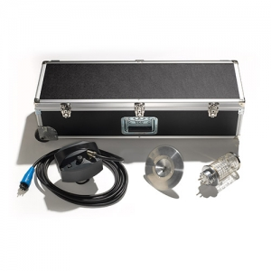 Broncolor Tungsten FT2000 kit (42.124.XX)