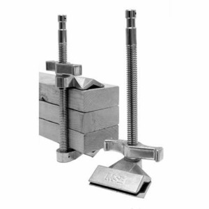 "6""  End Jaw Matthellini Clamp(420210)"
