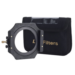 "[슈나이더] 4"" Filter Holder (up to 2 filters) (94-250000)"