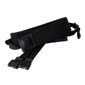 Hasselblad Shoulder Strap for X1D
