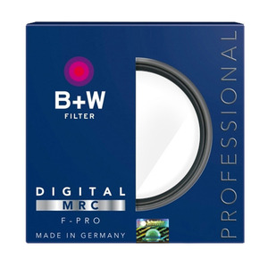 [B+W] 007 Neutral MRC 40.5mm