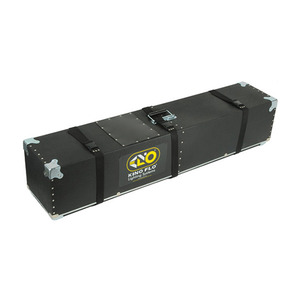[Kino Flo] 4ft Fixture Ship Case, Large (KAS-54L)