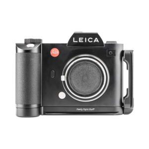 [RRS] BSL Plates for Leica SL Base Palte, L-Component