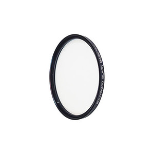 [슈나이더] Hollywood Black Magic 1/8 Filter (82mm) (68-091082)
