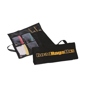 "RoadRags kit II (24x36"" Scrim Kit)(350596)"