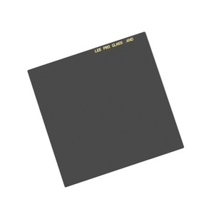 [LEE] SW150 ProGlass IRND 0.6 Filter (ND 4) - Glass