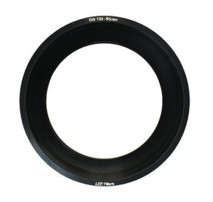 [LEE] SW150 95mm Screw In Lens Adaptor