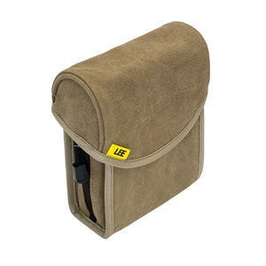 [LEE] Field Pouch Sand