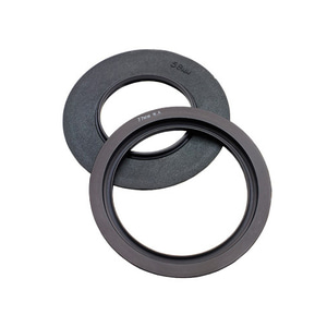 [LEE] Wide Angle Adaptor Ring 77mm