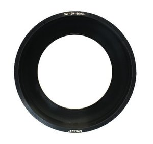 [LEE] SW150 86mm Screw In Lens Adaptor
