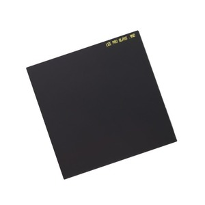 [LEE] SW150 ProGlass IRND 0.9 Filter (ND 8) - Glass