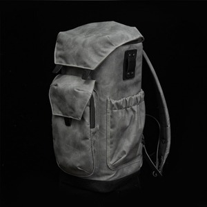 [WOTANCRAFT] SNIPER BACKPACK - Vintage grey