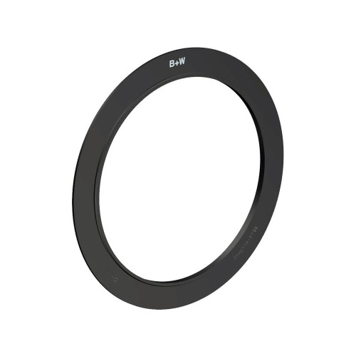 [B+W] Adapter Filter Holder 82mm