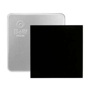 [B+W] 100 x 100mm XS-Pro MRC-Nano 1000x / 810 ND 3.0 Filter (10-Stop)