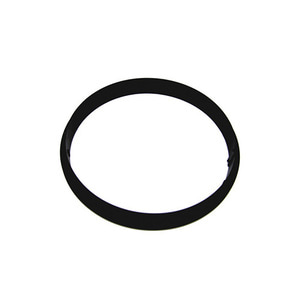 "[ARRI] Spill Ring (400 mm / 15.8"")(L2.37305.0)"
