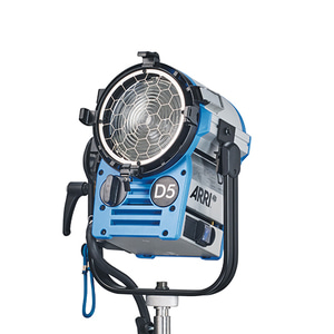 [ARRI] TRUE BLUE D5 (VEAM)(L1.33770.B)