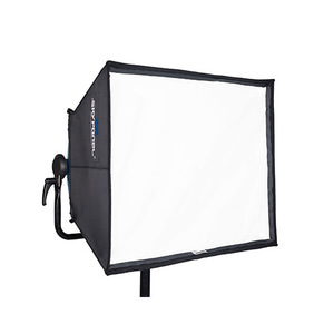 [ARRI] Dop Choice Snapbag for S60  (L2.0008145)
