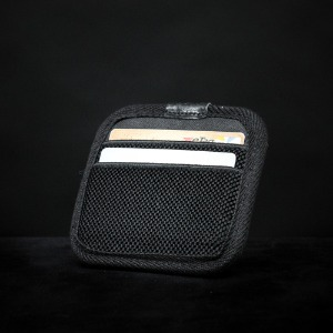 [WOTANCRAFT] INTERIOR MODULE2PCS CARD HOLDER