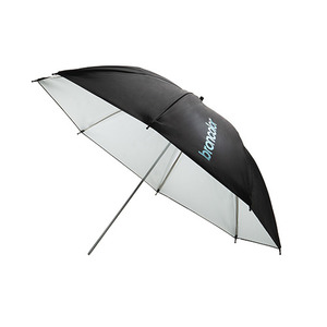Broncolor Umbrella white 105 cm(33.571.00)