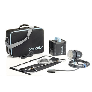 Broncolor Senso kit 21(31.052.00)