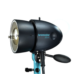 Broncolor Litos (32.030.00)