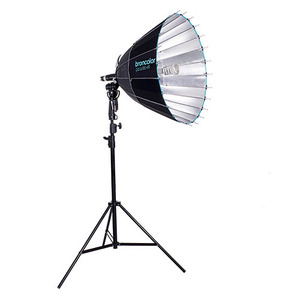 Broncolor Para 88 FT kit(41.173.00)